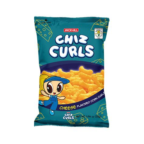 Carnation Home Cleaning by Jack N Jill Chiz Curls Shop Pinoytownhall