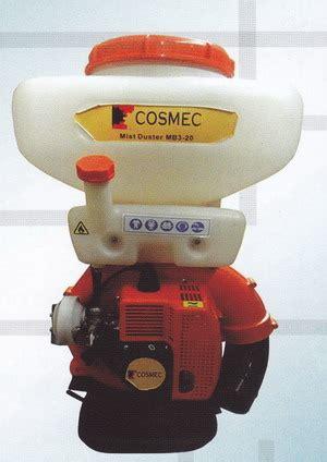 Bor Duduk Di Glodok supplier perkakas teknik distributor perkakas teknik glodok bengkel pertanian perhutanan