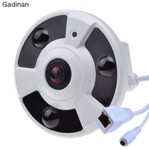 Ip Cctv Wifi P2p 180 Degree Gmc acquista all ingrosso 180 gradi macchina fotografica da grossisti 180 gradi macchina