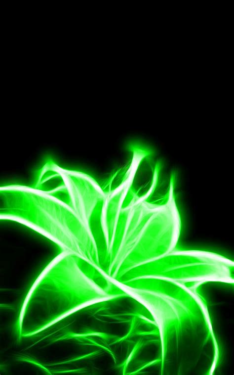 green lantern neon light list of synonyms and antonyms of the word neon green light