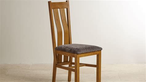 oak dining room chairs oak with fabric dining chairs oak dining room furniture