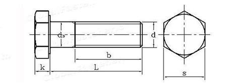 Baut Milli M10 X 45 X 1 25 K14 Kuning iso 4014 hexagon kepala baut untuk stainless steel a2 a4 sebagian berulir dimensi oem buy
