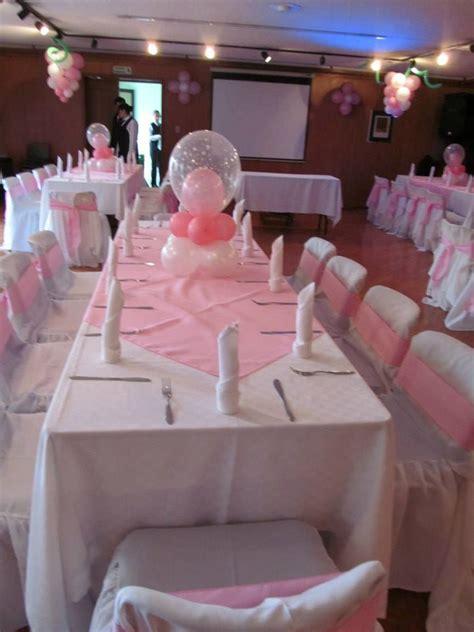 Encantador  Decoracion Fiesta Baby Shower Nina #6: 1381996_641423295908733_1813923174_n.jpg