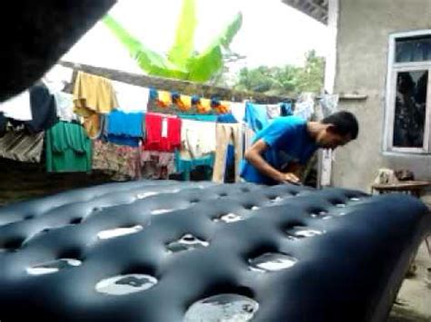 Alat Pres Plastik Jas Hujan memperbaiki jas hujan sistem las plastik doovi