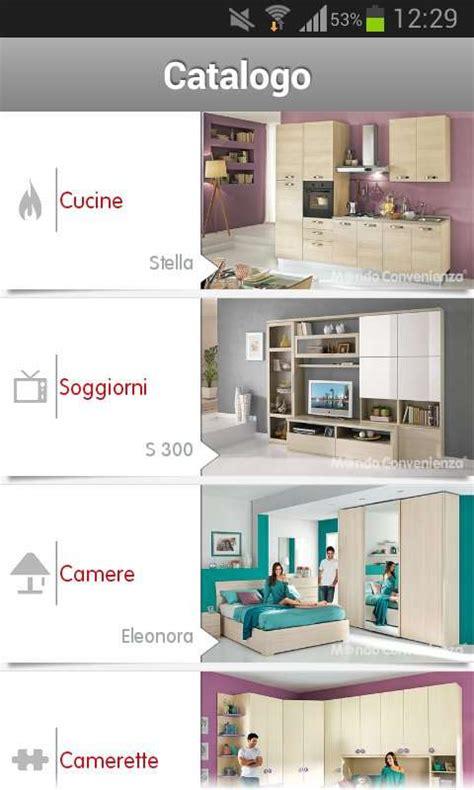 cucina sonny mondo convenienza mondo convenienza catalogo cucine camere soggiorni bagni