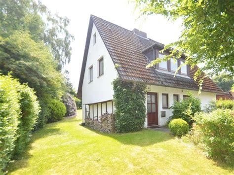 Haus Kaufen Hamburg Erbpacht by Haus Kaufen In Harburg 5 Angebote Engel V 246 Lkers