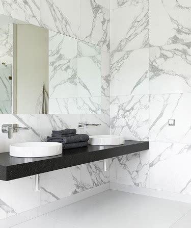 Kitchen Splashbacks & Wall Tiles   Topps Tiles