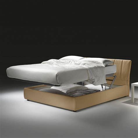 italienisches bett shifting storage beds italian bed