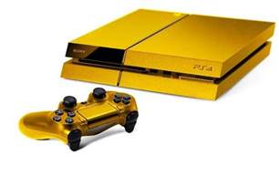 playstation 4 colors ps4 the coolest custom console and controller colors you