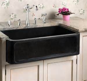 farm sink kitchen fresh farmhouse sinks farmhouse kitchen sinks