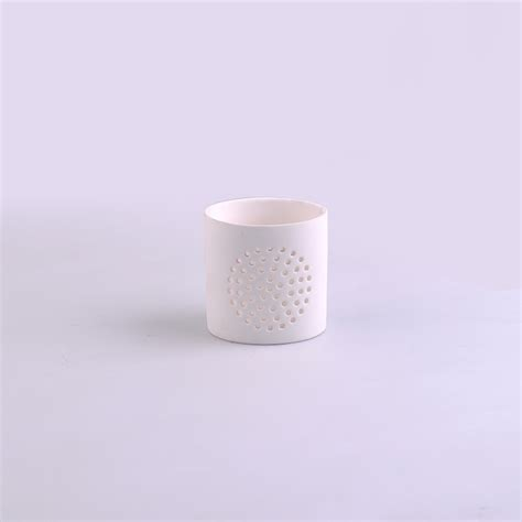Ceramic Candle Holders by Wholesale Votive Ceramic Candle Holders Ceramic Candle