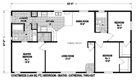 floor plans for 40x60 house 42 best house plans images on pinterest ranch house
