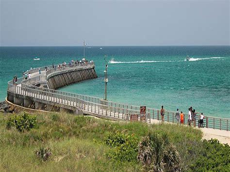 sw boat tours vero beach florida things to do in vero beach and sebastian verobeach