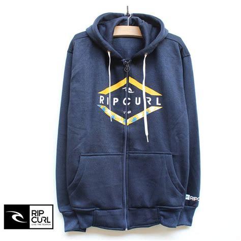 Converse Bahan Fleece All Size Fit To L Cowo M Cewe Grosir Jaket Murah jaket ripcurl all size trip store