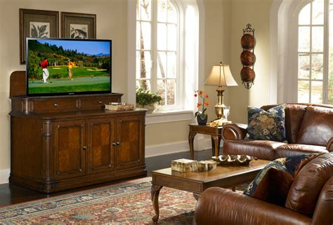 Fabulous Tv Lift Cabinet Costco Decorating Ideas Images In | fabulous tv lift cabinet costco decorating ideas images in
