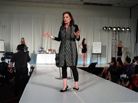 spring style show by cosmoprof inspirational beauty quotes 10 handpicked ideas to