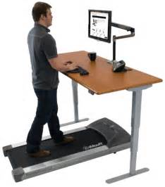 best buy treadmill desk buy the best treadmill desks under desk treadmills imovr