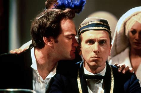 four rooms cast 15 great multi directed anthology that are worth your time 171 taste of cinema