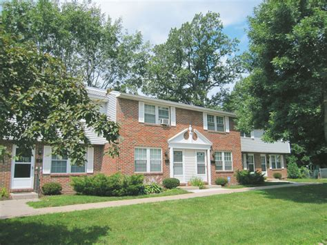 2 bedroom apartments rochester ny 28 images 2 bedroom tryon estates rochester ny apartment finder