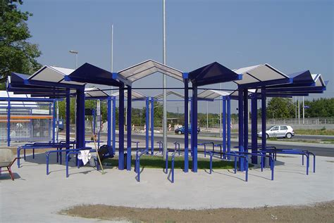tettoie per biciclette tettoie per biciclette 28 images coperture e pensiline