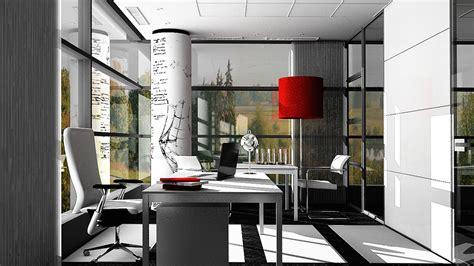 Cardinal Office cardinal motors offices mon arh studio