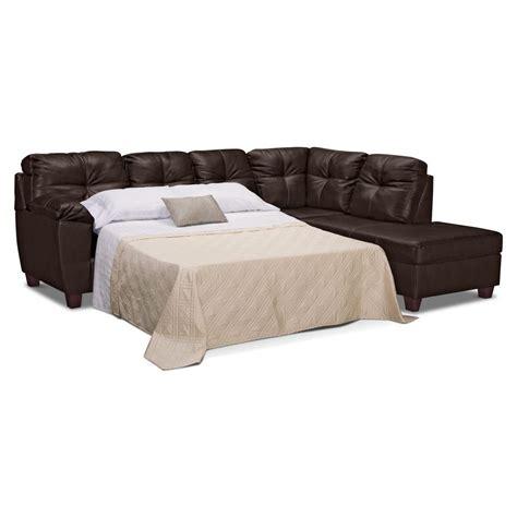 Best Green Sleeper Sofa Brands Extra Deep Couch Material Best Sofa Sleeper Brands
