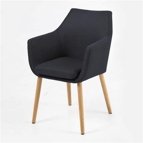 sessel stuhl esszimmer stuhl nora esszimmer armlehnenstuhl sessel in vintage