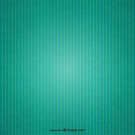 free grunge pattern background green grunge background pattern vector free download