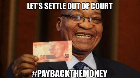 Making Out Meme - let s settle out of court paybackthemoney make a meme