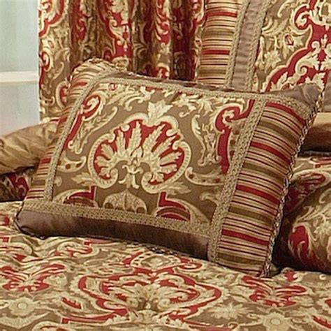 italian bedding italian bedding sets italian bedspreads and bedding sets for luxury bedroom italian