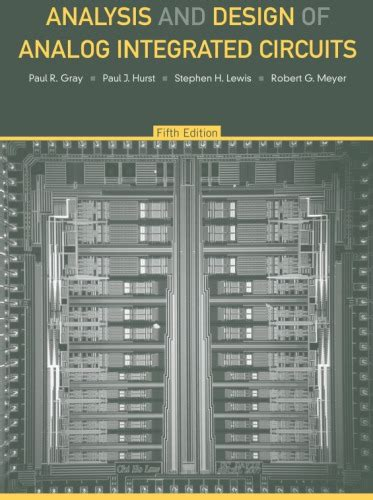 integrated circuits by botkar free integrated circuits by k r botkar free pdf 28 images integrated circuits handbook