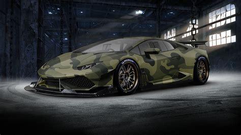 camo lamborghini wallpaper army camo wallpaper 2017 2018 best cars reviews