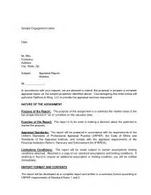 Contract Bookkeeper Letter Of Engagement Engagement Letter