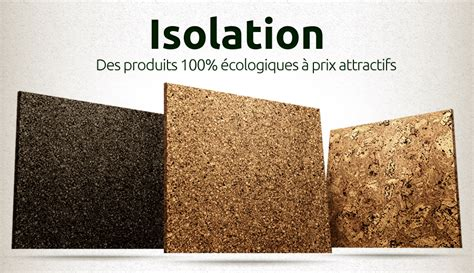 Isolant Thermique Pour Plafond by Isolation Liege Faux Plafond Isolant Thermique Oeufenpoudre