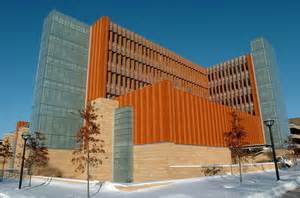 Umich Mba Ranking by Number Applying To Of Michigan Mba Program