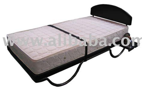 hotel rollaway bed hotel housekeeping rollaway bed mfrbee com