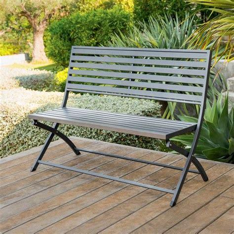 panchina pieghevole panchina da giardino pieghevole olbia graffite piccolo