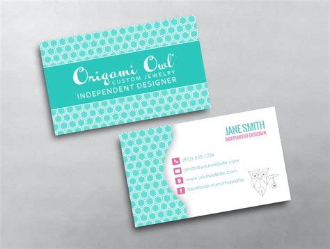 origami owl business card 05