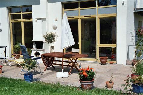 terrasse kamin einfamilienhaus in kirchentellinsfurt architekturb 252 ro