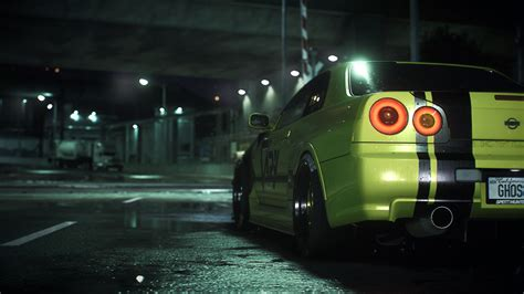 wallpaper 4k need for speed need for speed 2015 wallpapers video game hq need for