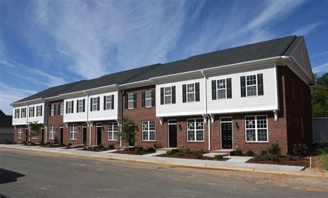 townhomes afton a new neighborhood in