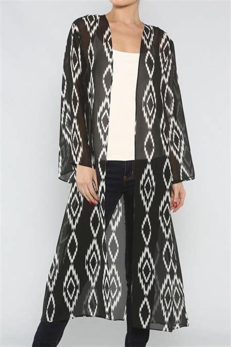 pattern for long kimono 1000 images about kimono on pinterest kimono cardigan