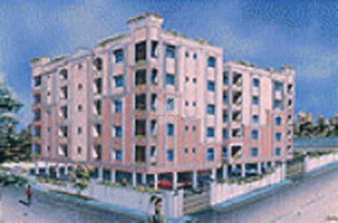 It Office Near Dilsukhnagar Mba Projects by 2 Bhk Apartments In Shanti Nivas Dilsukh Nagar Hyderabad