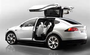 tesla introduces low range model x 60d for 74 000 ndtv
