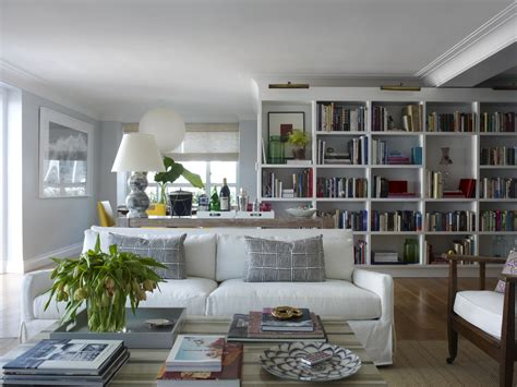 manhattan house design manhattan house rita konig