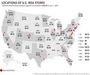 www ikea usa com ikea raises its minimum wage to 10 76