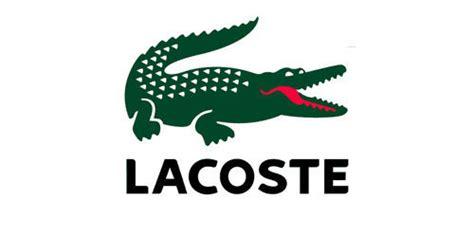Lacoste La 108 el tue impide a competidores de lacoste registrar formas
