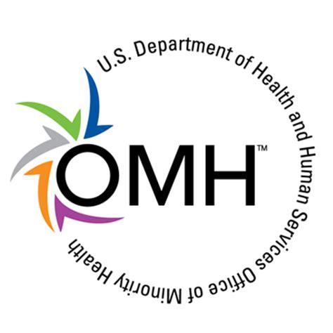 Office Of Minority Health october 9 health literacy webinar in