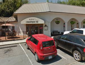 Chop House Murphy Nc by Murphy S Chophouse Offers Steak And Seafood With A