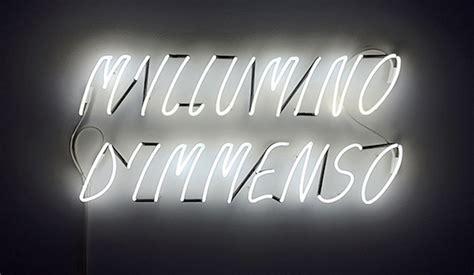 mi illumino di immenso m illumino di meno anzi m illumino meglio wow ways